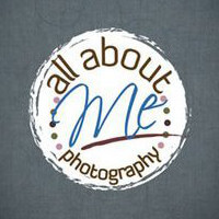 allaboutmephotography.com